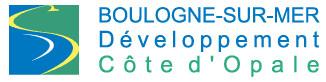 Boulogne-sur-Mer Développement Côte d'Opale