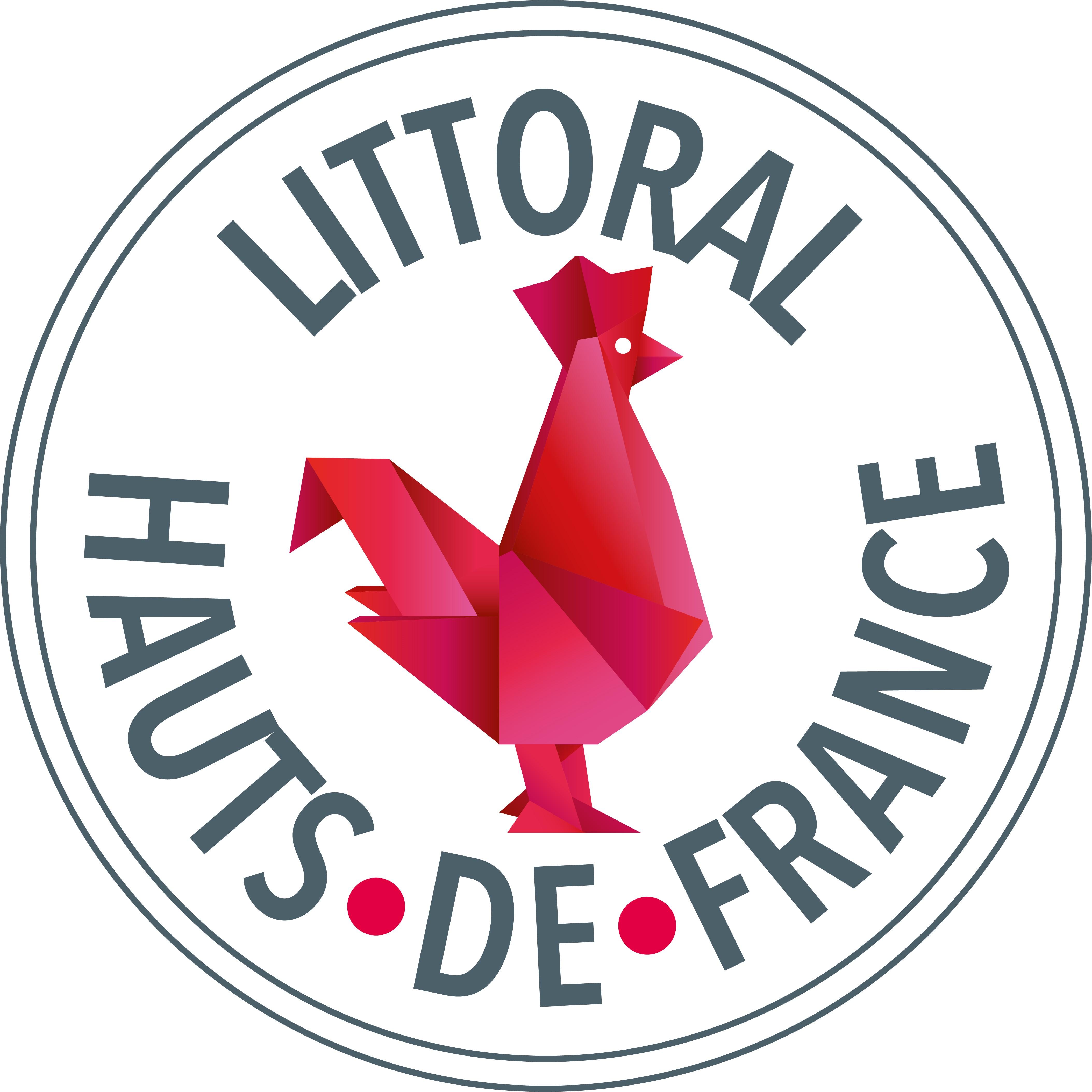 Cap Numeric French Tech Littoral Hauts de France